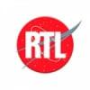 Radio RTL 105.1 FM