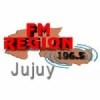 Radio FM Región 106.5 FM