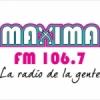Radio Maxima 106.7 FM