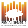 Radio Caldén 99.9 FM