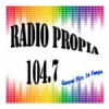 Radio Propia 104.7 FM