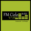 Radio Cielo 93.1 FM