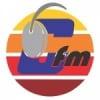 Radio Cristal 89.5 FM