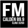 Radio Caldén 89.9 FM