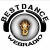 Best Dance Webradio