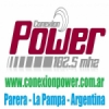 Radio Conexión Power 102.5 FM