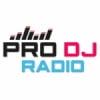 Webradio Dj-Pro