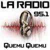 La Radio 95.1 FM