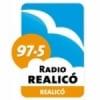Radio Realicó 97.5 FM
