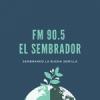 Radio El Sembrador 90.5 FM