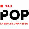 Radio Pop 93.3 FM