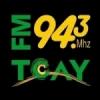 Radio Municipal 94.3 FM