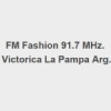 Radio Fashion 91.7 FM