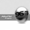 Radio Alfa 96.3 FM