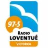 Radio Loventué 97.5 FM