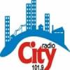Radio City 101.9 FM