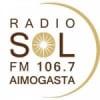 Radio Sol 106.7 FM