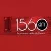 Radio Americana 1560 AM