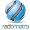 Radio Metro 107.7 FM