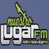 Radio Nuestro Lugar 89.9 FM