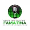 Radio Famatina 101.5 FM