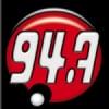 Radio Concierto 94.7 FM