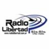 Radio Libertad 95.7 FM