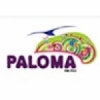 Radio Paloma 97.1 FM