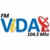 Radio Vida 104.5 FM