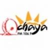 Radio Chaya 106.9 FM