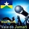 Web Rádio Vale do Jamari