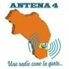 Radio Antena 4 104.5 FM