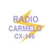 Radio Carmelo 1460 AM