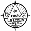 Radio La Troya 92.5 FM