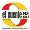 Radio El Puente 103.3 FM