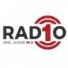 Radio Uno 96.9 FM