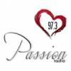 Radio Passion 97.3 FM