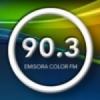 Radio Color 90.3 FM
