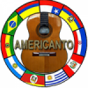 Americanto