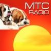 MTC Radio 102.3 FM
