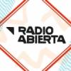Radio Abierta 107.9 FM