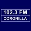 Radio Coronilla 102.3 FM
