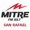 Radio Mitre 89.7 FM