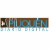 Radio Piuquén 90.5 FM