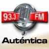Radio Auténtica 93.3 FM
