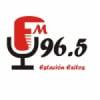 Radio Éxitos 96.5 FM