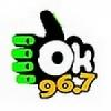 Radio Ok 96.7 FM