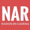 Radio Nar 97.7 FM