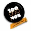Radio La 100 104.1 FM