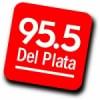 Radio del Plata 95.5 FM